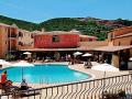 Club Hotel Posada 4* (Палау)