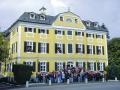 Летняя языковая школа в Зальцбурге
