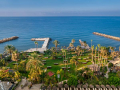 Amathus Beach 5*