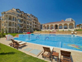 Atia Resort (Черноморец)