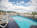 Best Western Cannes Riviera 4*