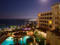 Capo Bay Beach 4*