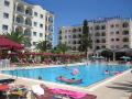 Crown Resorts Elamaris Apartments 3*