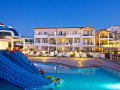 Dimitrios Village Beach Resort & Spa 4*