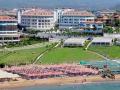 Alba Queen Hotel Side 5*