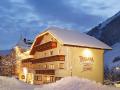 Alpenresidenz Trisanna 4*