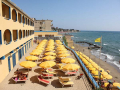 Grand Hotel Dei Cesari 4* (Анцио)