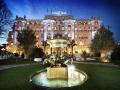 Grand Hotel Di Rimini 5* (Римини)