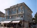 Algarve Residence (Римини)