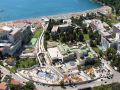 Mediteran Wellness & Spa Congress Center 4*