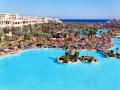 Albatros Palace Resort & Spa 5*