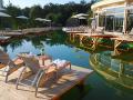 Avita Resort 4*