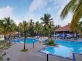 Dona Sylvia Resort 5*