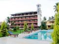 La Grace Resort 3*