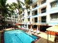 Magnum Resort 3*