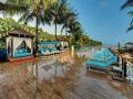 Mayfair Hideaway Spa Resort 4*+
