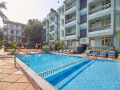 Osborne Holiday Resort 2*