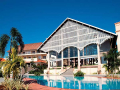 Radisson Blu Resort Goa 5* Deluxe