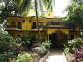 Seaview Resort 3*