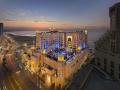 The Ajman Palace 5*