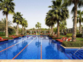 The Westin Abu Dhabi Golf Resort & Spa 5*