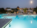 Gold Zanzibar Beach House & Spa 5* (Кендва)