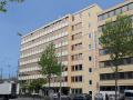 A&O Frankfurt Galluswarte 2*