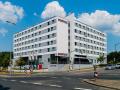Acomhotel Nürnberg 3*