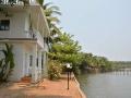 Mandrem Beach Resort 3* (Мандрем)