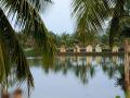 Om Lake Resort 2* (Арамболь)