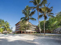 Don Juan Beach Resort 3*