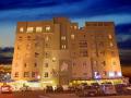 My Hotel 3*