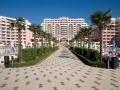 DIT Majestik Beach Resort 4*