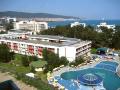 Club Hotel Strandja 4*
