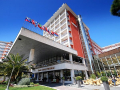 Grand Hotel Portoroz 5*