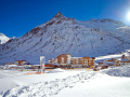 Alpenromantik Hotel Wirlerhof 4*