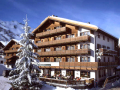 Alpenhotel Valluga 4*