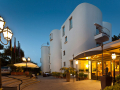 Grand Hotel Punta Molino Beach Resort & SPA 5* (Искья-Порто)