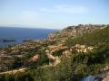 Villaggio Costa Paradiso (Триниота Д'Агулту и Вигнола)