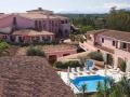 Cala Ginepro Hotel Resort 4* (Оросеи)