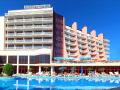 Doubletree by Hilton Varna 5*