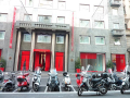 Boscolo Exedra Milan 5*