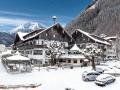 Alpendomizil Neuhaus 4*