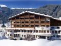 Alpine Resort Schwebebahn 4*