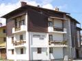 Durchova House 3*