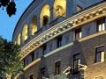 Boscolo Grand Hotel Palace 4*
