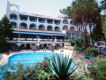 Grand Hotel Excelsior Terme 5*