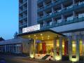 Hunguest Hotel Panorama 3*