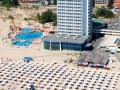 Burgas Beach 4*