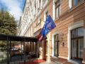 Opera Hotel & SPA 4*